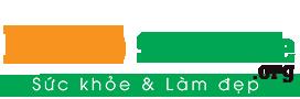 là chuyên trang chia sẻ kiến thức miễn phí về Sức Khoẻ & Làm Đẹp. Chúng tôi hoạt động với sứ mệnh: TRUYỀN CẢM HỨNG & TẠO ĐỘNG LỰC nhằm mang đến cho mỗi người Việt Nam một SỨC KHOẺ & VẺ ĐẸP TOÀN DIỆN